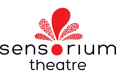 Sensorium Theatre: Disability Theatre