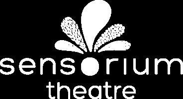 Sensorium Theatre