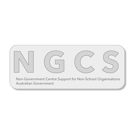 NGCS logo